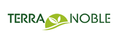 Terra Noble Logo